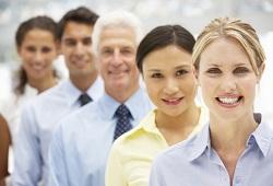 Как сделать работников счастливыми